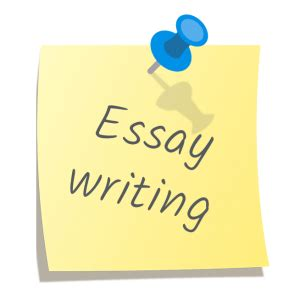 Quality research paper writing services in chennai
