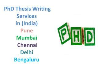 Is a research paper writing service really that reliable?