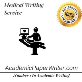 Superior Papers - Hight Quality Research Paper Writing Service